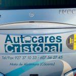purificador-aire-covid-autobuses-2