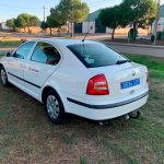 taxi-5-plazas-autocares-cristobal