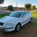 taxi-5-plazas-autocares-cristobal-2