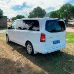 taxi-7-plazas-autocares-cristobal-2