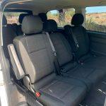 taxi-7-plazas-autocares-cristobal-interior