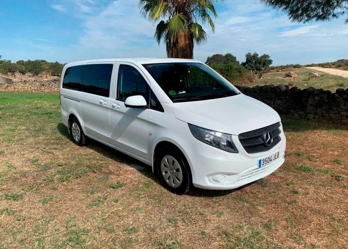 taxi-7-plazas-autocares-cristobal